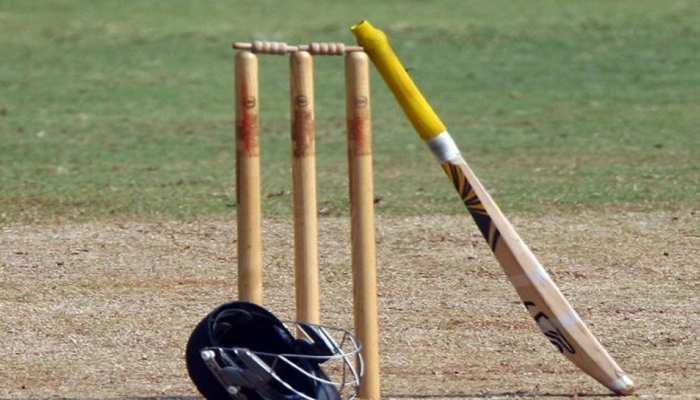विजय हजारे ट्रॉफी में बिहार को मिली बड़ी जीत, सिक्किम को 292 रनों से हराया