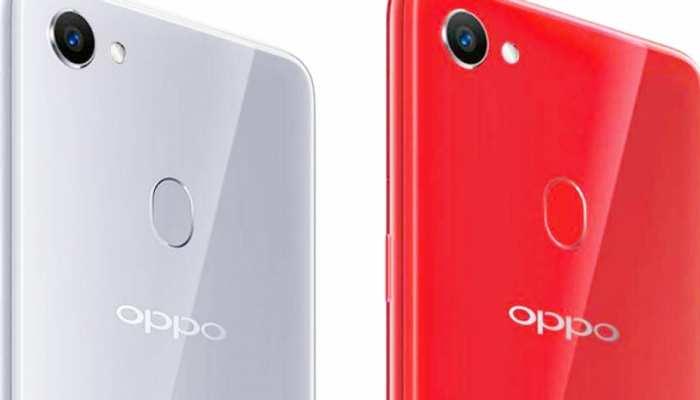 OPPO भारत के इस शहर में खोलेगा पहला मोबाइल फोन रिसर्च सेंटर, जानें क्यों है महत्वपूर्ण