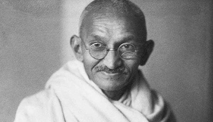 नजरिया: ये गांधी हैं या कोई गोरखधंधा है?