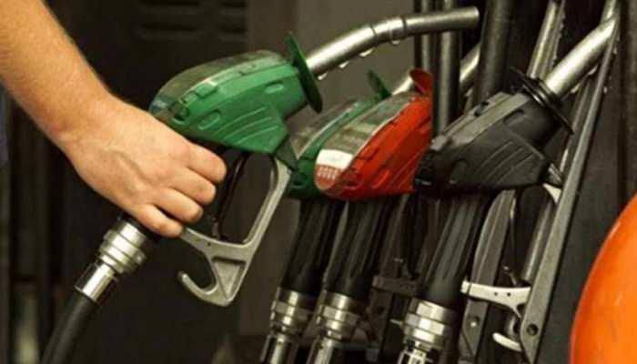 आने वाले दिनों में सस्ता मिल सकता है पेट्रोल-डीजल, सरकार ने ढूंढा महंगे तेल का तोड़
