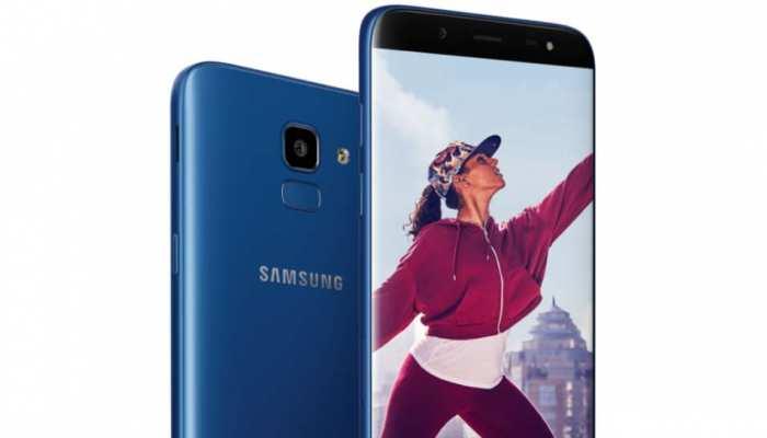 सैमसंग का ये शानदार स्मार्टफोन 3,000 रुपये हुआ सस्ता, अब कीमत रह गई सिर्फ इतनी
