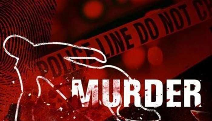 दिल्ली : शादी से इनकार करने पर लड़की को मारी गोली, आरोपी गिरफ्तार