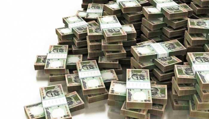RTI: गुजरातियों ने चार महीने में 18,000 करोड़ रुपए के कालेधन की घोषणा की