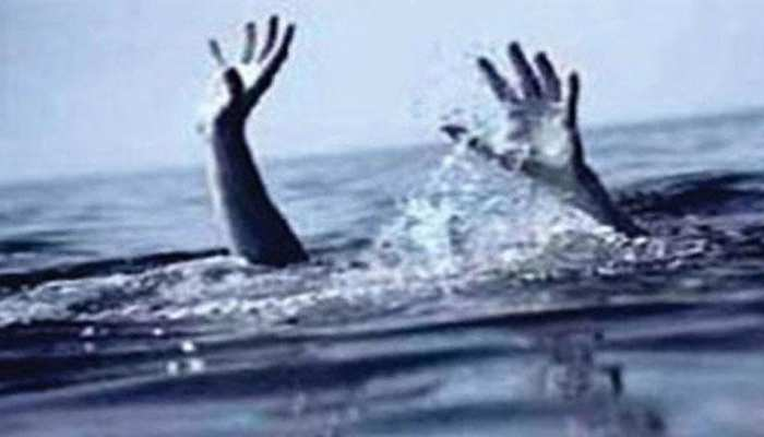 भागलपुर: स्नान करने गए तीन बच्चे नदी में डूबे, सभी की मौत