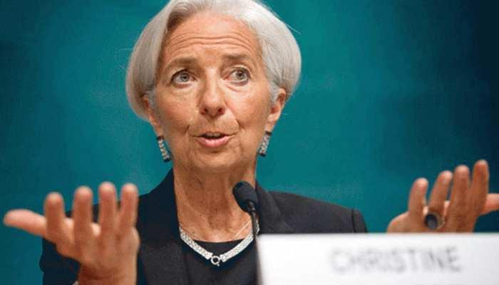 अमेरिका की इस नीति से दुनिया की अर्थव्यवस्था को हो रहा नुकसान