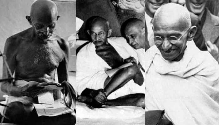 #Gandhi150: समझना चाहते हैं 'गांधी' के मायने, तो यहां आएं