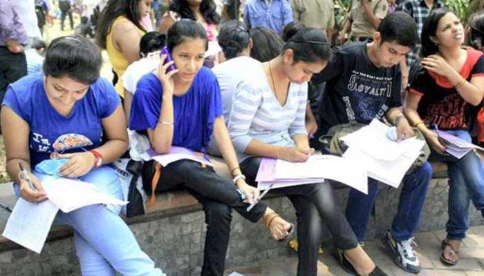 दिल्ली विश्वविद्यालय के छात्रों को राहत, दिल्ली हाईकोर्ट ने दी यह अनुमति