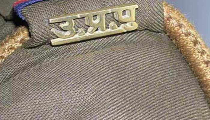 फर्रुखाबाद में दरोगा ने सर्विस रिवाल्वर से खुद को मारी गोली, हुई मौत