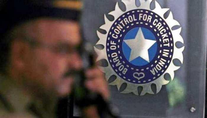 RTI मामले में CIC के फैसले को चुनौती देना चाहते हैं BCCI के पदाधिकारी
