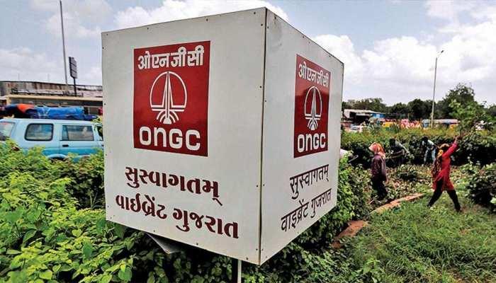 ONGC को IOC और GAIL में अपनी हिस्सेदारी बेचने की जल्दी नहीं, शेयरों के सही कीमत मिलने का करेगी इंतजार