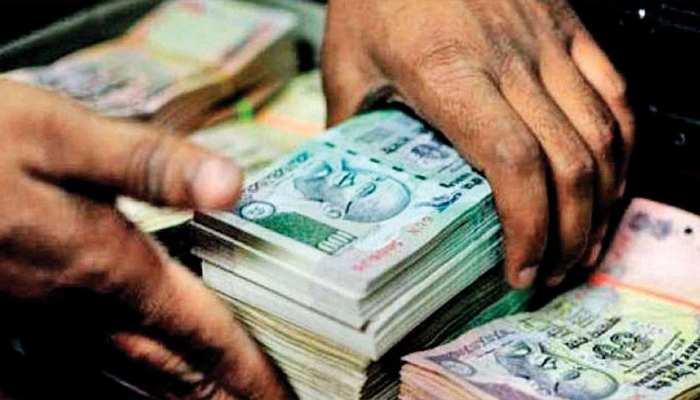 नवंबर-दिसंबर में सरकार को GST संग्रह 1 लाख करोड़ रुपये पार करने की उम्मीद, त्योहारी सीजन से है आस