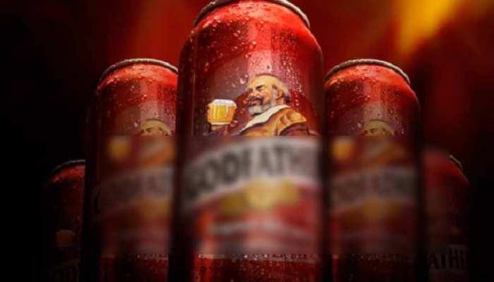बिहार में बीयर की 200 केन गायब, अधिकारियों ने बताया चूहे 'पी' गए