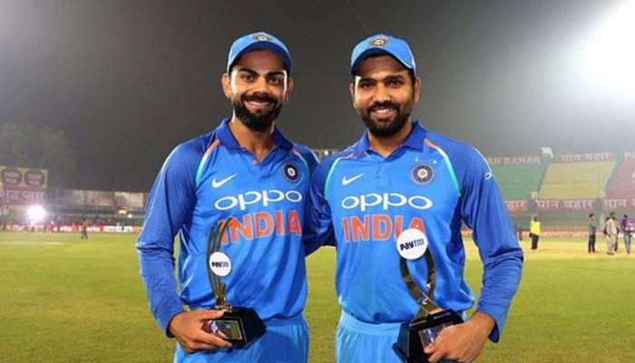 रोहित की कप्तानी ने छेड़ी टेस्ट-वनडे के लिए अलग कप्तानों की बहस, मांजरेकर ने यह कहा