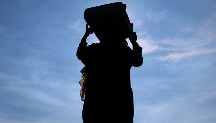 असम में गैरकानूनी तरीके से रह रहे 7 रोहिंग्याओं को वापस म्यामांर भेजेगा भारत