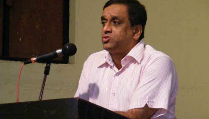 यदि गोवा में सरकार गिरती है तो हम मध्यावधि चुनाव के लिए तैयार: MGP