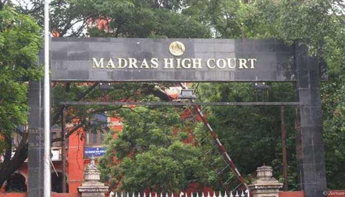 पुडुचेरी के कांग्रेस विधायक ने मद्रास HC से कहा: संविधान का मजाक बना रही हैं उपराज्यपाल बेदी