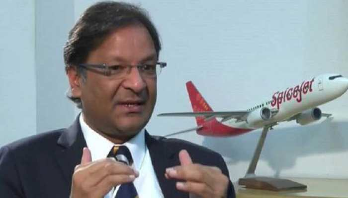 मुक्केबाजी महासंघ के अध्यक्ष अजय सिंह एशियाई प्रतिनिधि की दावेदारी के लिए लड़ेंगे चुनाव