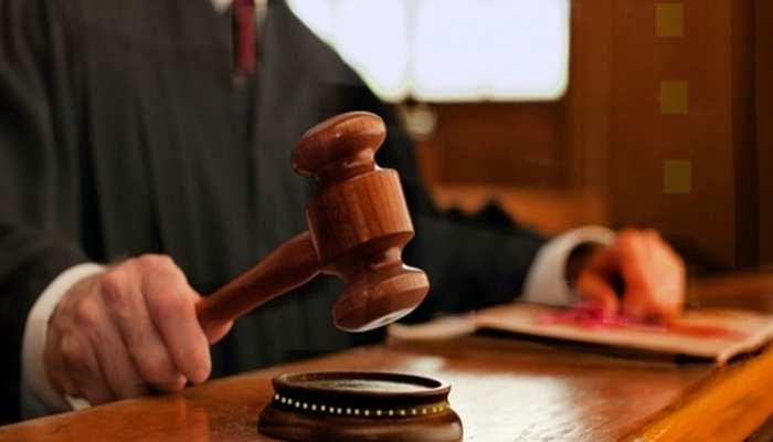 रेप और हत्या के मामले में जिसे हुई थी उम्र कैद की सजा, दिल्ली HC ने कर दिया बरी