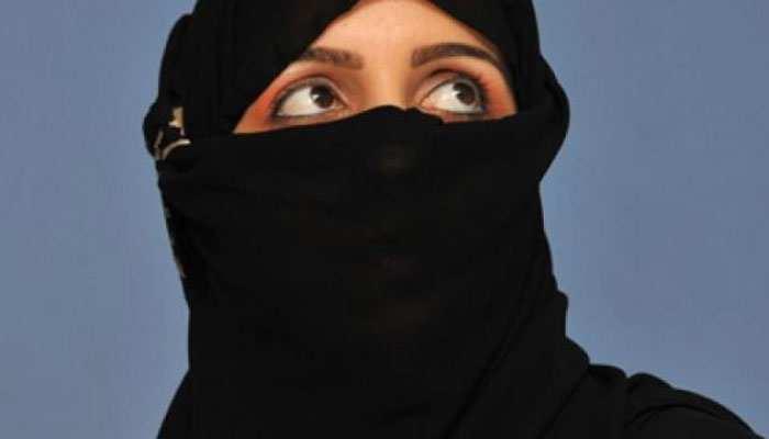 दहेज की मांग नहीं हुई पूरी, तो सऊदी से मोबाइल फोन पर दिया 'तीन तलाक', मामला दर्ज