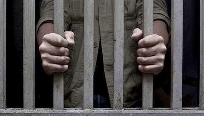 दक्षिण कोरिया के पूर्व राष्ट्रपति को भ्रष्टाचार के मामले में 15 साल की जेल