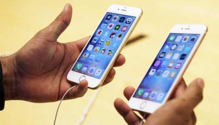 स्मार्टफोन बाजार में मचेगा धमाल, 62 प्रतिशत कम दाम पर खरीदारी का शानदार मौका