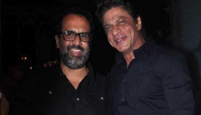'जीरो' के डायरेक्टर ने बताई वजह, शाहरुख की ये फिल्म करेगी 350 करोड़ के आंकड़े को पार