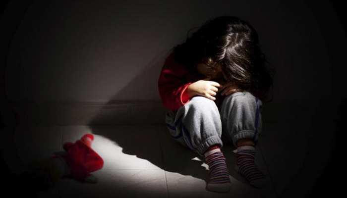 झारखंड: बंद हो सकते हैं 35 आश्रय गृह, राज्य बाल अधिकार संरक्षण ने की सिफारिश