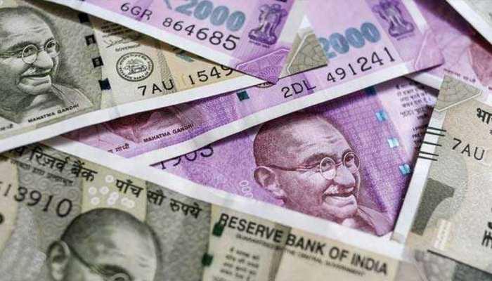 कमजोर रुपये और कच्चे तेल की तेजी से डरे विदेशी निवेशक, सिर्फ चार दिन में निकाले 9,300 करोड़ रुपये