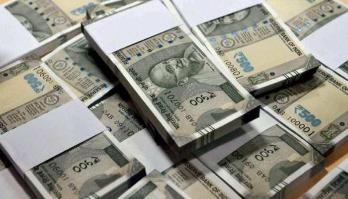 7वां वेतन आयोग : पुरानी पेंशन स्कीम व न्यूनतम वेतन पर सरकार पर दबाव बढ़ाएंगे केंद्रीय कर्मी