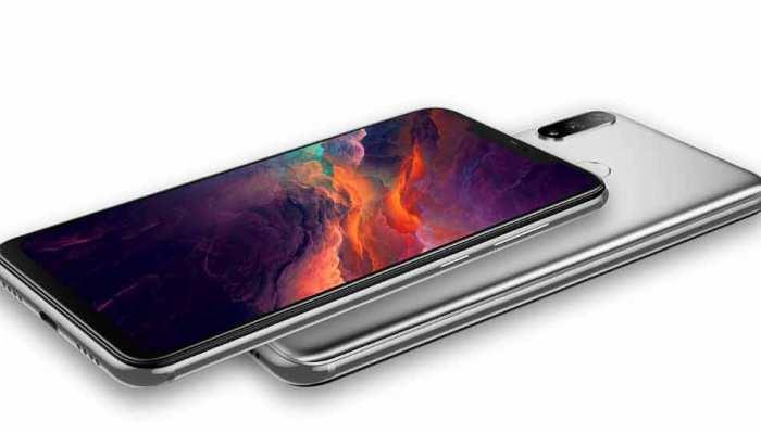 स्मार्टफोन की दुनिया Panasonic की जोरदार वापसी, 15 लाख फोन बेचने का रखा लक्ष्य