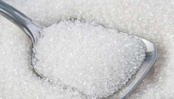 त्योहार में चीनी की मिठास हो सकती है महंगी, जानें क्या है खास वजह