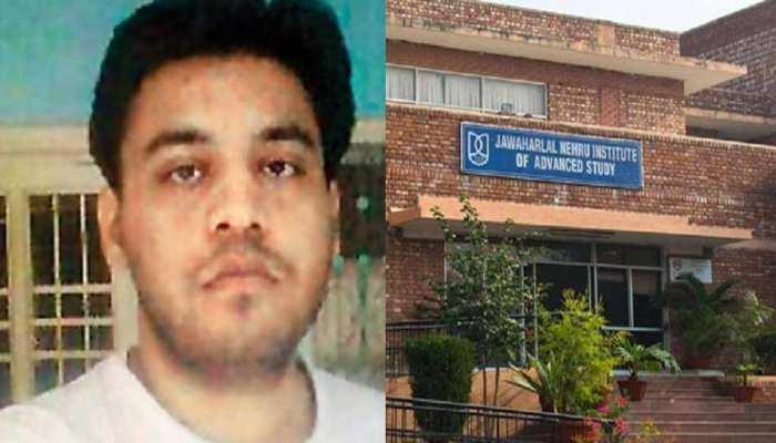 JNU लापता छात्र मामला : 2 साल बाद भी नहीं मिला सुराग, तो HC ने दी CBI को केस बंद करने की इजाजत
