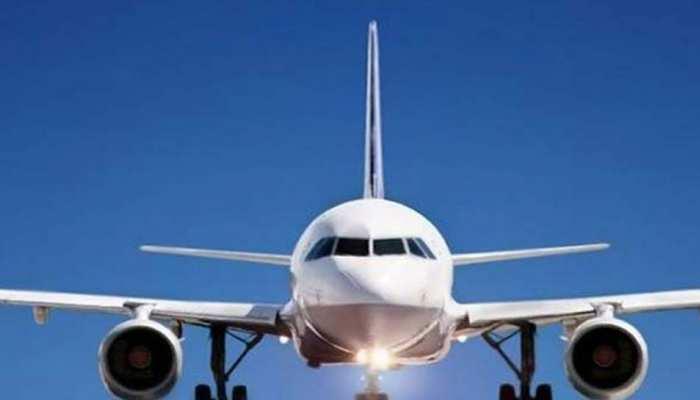 दशहरे पर 999 रुपए में हवाई यात्रा का धमाकेदार ऑफर, 19 शहरों के लिए मिल रहा टिकट