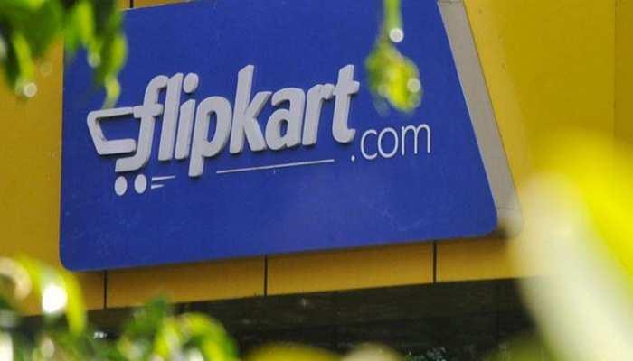 स्मार्टफोन टूटने या चोरी होने के झंझट से पाएं मुक्ति, Flipkart दे रहा है यह सुविधा