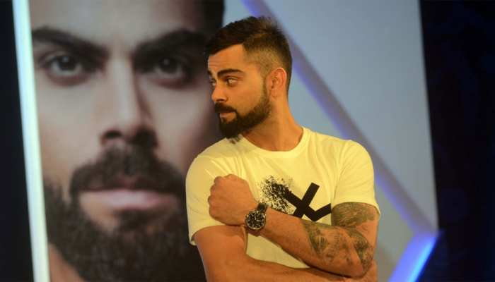 Not only Virat Kohli, these famous sportstars also follow vegan diet