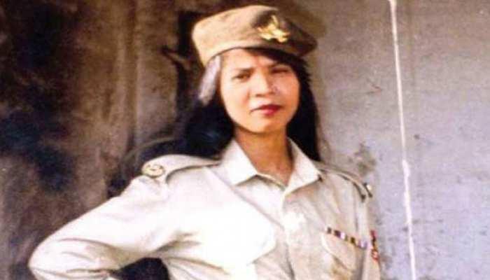 पाकिस्तान: ईसाई महिला पर ईशनिंदा का आरोप, मिल सकती है फांसी की सजा