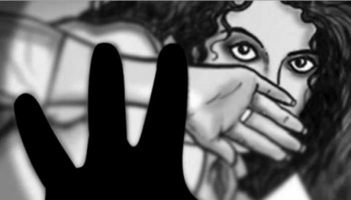 बुल्गारिया में महिला पत्रकार की रेप के बाद हत्या, मामले की जांच शुरू