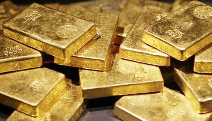 स्वर्ण बॉन्ड में निवेश करने का फिर आया शानदार मौका, जानें कब से खरीद सकेंगे
