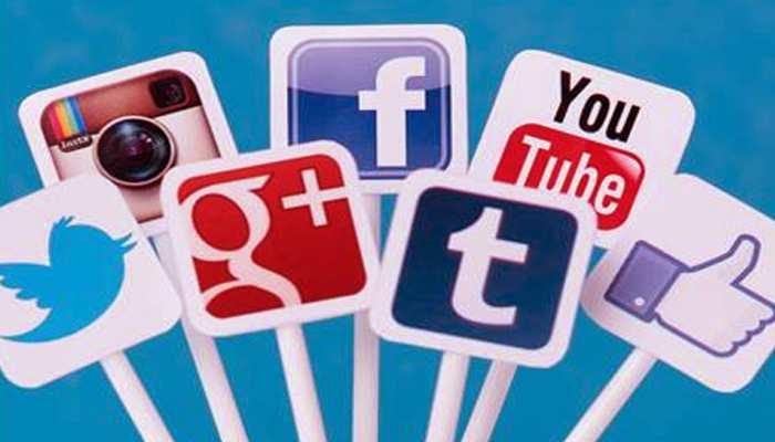 राजस्थान: युवा मतदाताओं को सोशल मीडिया के जरिए लुभाने में लगीं राजनीतिक पार्टियां