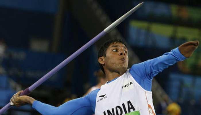 2 बार पैरालंपिक गोल्ड मेडल विजेता देवेन्द्र झाझरिया सोच रहे हैं संन्यास के बारे में