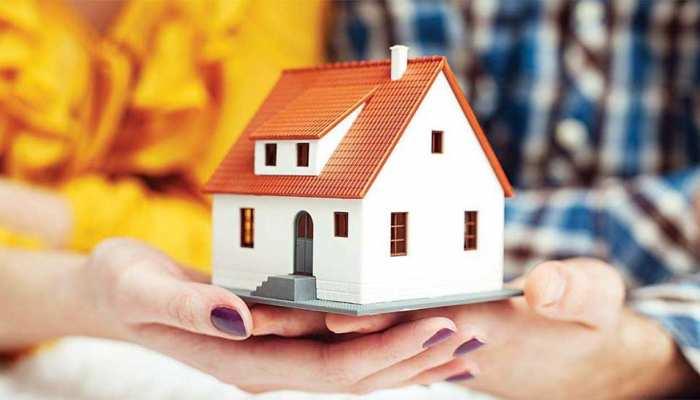 हाउसिंग फाइनेंस कंपनियों का होम लोन हुआ महंगा, जानिए किस कंपनी की कितनी हैं ब्याज दरें