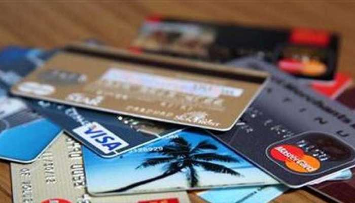 क्रेडिट-डेबिट कार्ड खोने या चोरी होने से आप पर नहीं पड़ेगा कोई फर्क, अपनाइए ये तरीका
