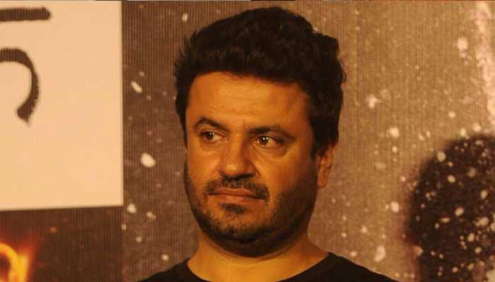 सेक्सुअल हैरेस्मेंट के आरोपों के बाद, रणवीर सिंह की फिल्म '83' से हटाए गए डायरेक्टर विकास बहल