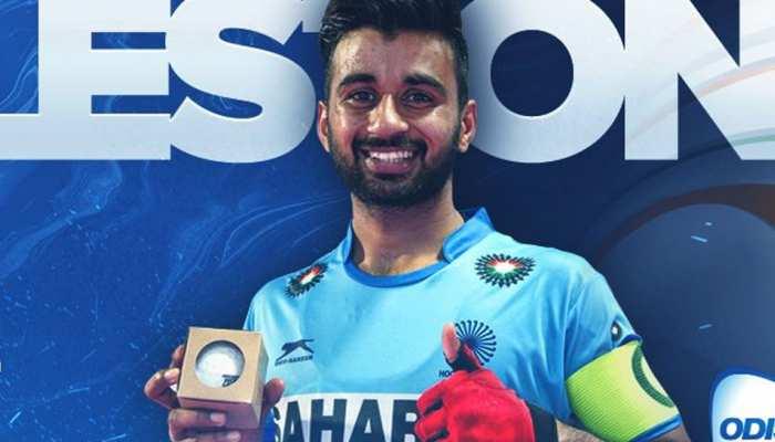 एशियाई चैंपियंस ट्रॉफी: इस बार कोई कसर नहीं छोड़ना चाहती भारतीय टीम
