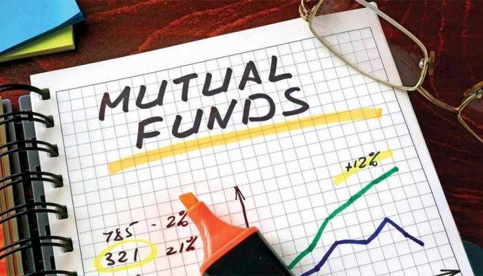 म्युचुअल फंडों ने सितंबर में शेयरों में किया 11,600 करोड़ का निवेश, FPI ने की बिकवाली