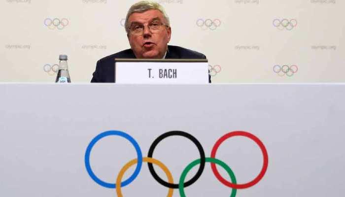 दुनिया में 6 करोड़ से अधिक रिफ्यूजी, टोक्यो ओलंपिक में भी उतरेगी उनकी टीम : आईओसी