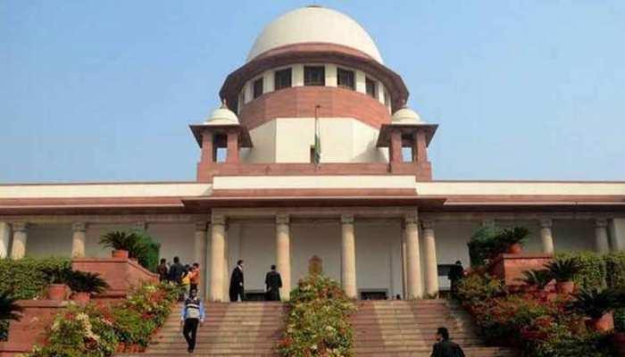 आम्रपाली ग्रुप प्रॉपर्टी सील मामला : फॉरेंसिक ऑडिटरों के सामने आज होगी सुप्रीम कोर्ट में सुनवाई