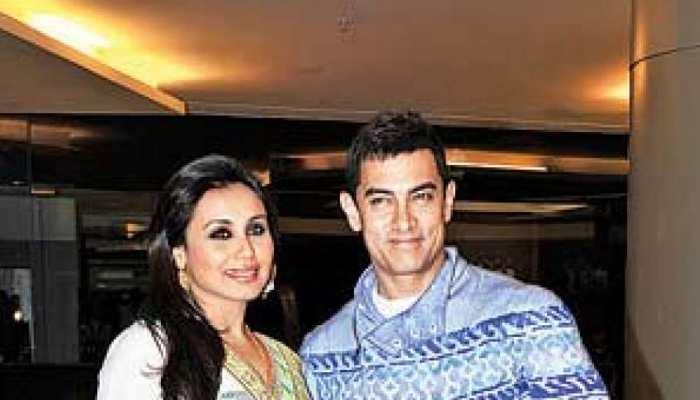 आमिर खान ने चीन के फैंस से की यह बॉलीवुड फिल्म देखने की गुजारिश