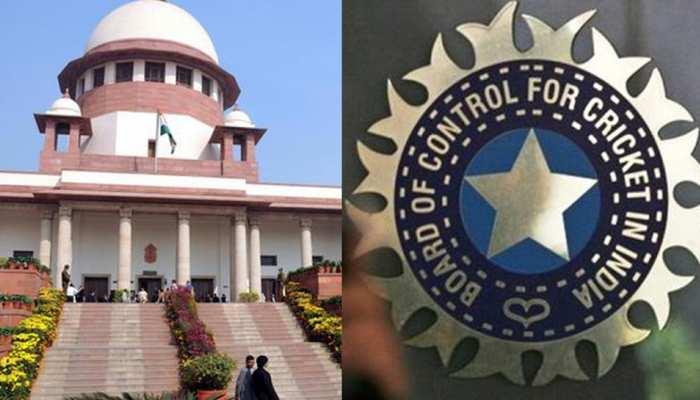 INDvsWI: इंदौर के बाद अब मुंबई वनडे भी खतरे में, MCA जा सकता है सुप्रीम कोर्ट