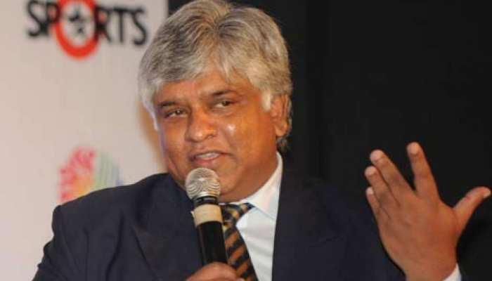 #Metoo: भारतीय एयर होस्टेस ने लगाए श्रीलंकाई पूर्व क्रिकेटर अर्जुन रणतुंगा पर गंभीर आरोप